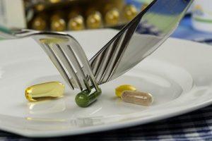 5 Tips for Buying Diet Pills Online