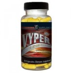 vyper reviews