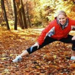 How to Boost Energy During Workouts