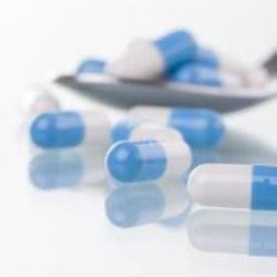 Top Ten Prescription Diet Pills 2013