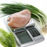 lean protein for dieting