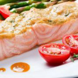 lean protein filled foods for dieters