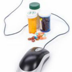 how to choose a diet pill