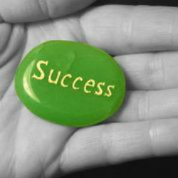 give Phentramin-D a try to lose weight