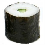 ways seaweed fiber increases weight loss