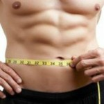 Losing Fat with Phentramin-D Diet Pills
