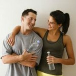 Workouts for Couples to Do Together