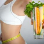 Raw Foods Give You More Energy for Weight Loss