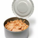 Fast Muscle-Building Meals