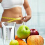Probiotic Microflora for weight loss