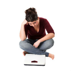 Discussion on this topic: Weight-loss pills a waste of money, weight-loss-pills-a-waste-of-money/