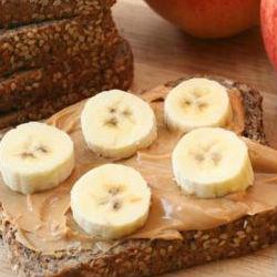 healthy winter breakfast recipes