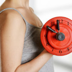 achieve the fastest weight loss
