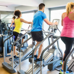 best cardio equipment for weight loss