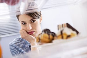 Tips to Overcome Your Sugar Cravings