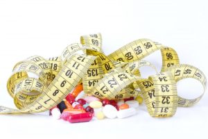 Healthy Lifestyle Benefits and Diet Pills