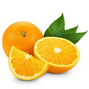 Why Avoid Diet Pills with Bitter Orange