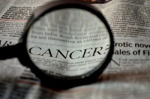 Weight Loss and Cancer Risk