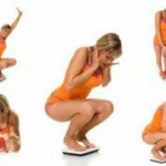 learn to burn fat without working out