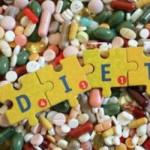 replace phentermine diet pills