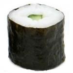 ways seaweed fiber increases weight loss