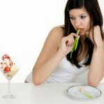 Biggest Weight Loss Mistakes People Make