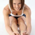 yoga to reduce risk of cardiovascular disease