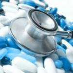 Phentramin-D and Prescriptions