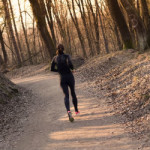 Best Cardio Workouts to Lose Weight