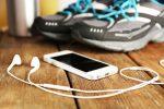 Surprising Morning Run Benefits