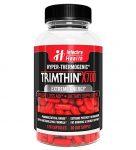 TRIMTHIN X700 diet pills for energy boost