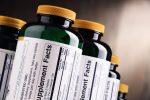recognize an honest diet pill label