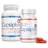 Thumbnail image for Capsiplex Diet Pills