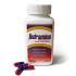 Thumbnail image for Fedramine Diet Pills
