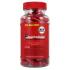 Thumbnail image for Fenphedrine Diet Pills