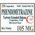 Thumbnail image for Phendimetrazine Diet Pills