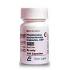 Thumbnail image for Phentermine Diet Pills