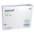 Thumbnail image for Xenical Diet Pills