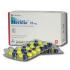 Thumbnail image for Meridia Diet Pills