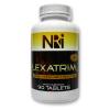 Thumbnail image for Lexatrim 2 Diet Pills