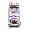 Thumbnail image for Acai Berry Original Diet Pills