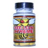 Thumbnail image for BeeLean Xtreme Diet Pills