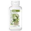 Thumbnail image for Nutrilite Daily Diet Pills