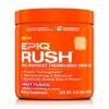 Thumbnail image for Epiq Rush Diet Pills