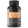 Thumbnail image for Sheer Block Diet Pills