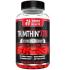 Thumbnail image for TRIMTHIN X700 Diet Pills