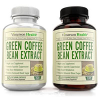 Thumbnail image for Vimerson Health Green Coffee Bean Extract Diet Pills