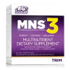 Thumbnail image for Advocare MNS 3 Diet Pills