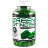 Thumbnail image for Green Stinger Diet Pills