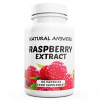 Thumbnail image for Natural Answers Raspberry Extract Diet Pills